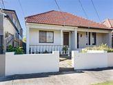 25 Roberts Avenue, Randwick NSW