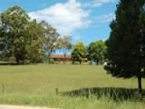 217 Valla Road, Valla NSW