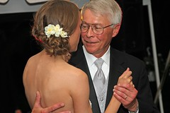 "Father-Daughter Dance • <a style=""font-size:0.8em;"" href=""http://www.flickr.com/photos/109120354@N07/31164785107/"" target=""_blank"">View on Flickr</a>"