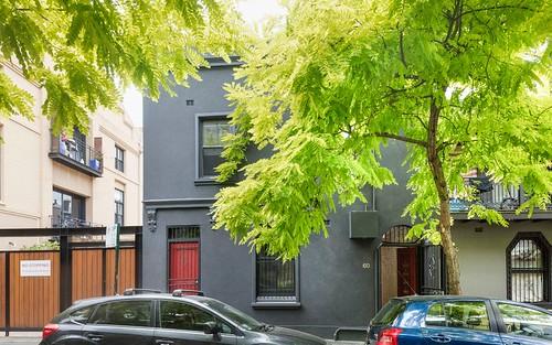 60 Taylor St, Darlinghurst NSW 2010
