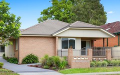 1/32 Brougham Street, East Gosford NSW