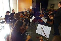 Concert d'hivern Intergeneracional  (66)