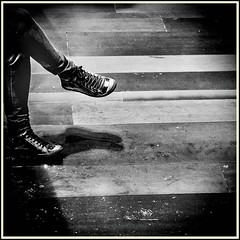 Lines & Beyond #30 (Napafloma-Photographe) Tags: 2018 architecturebatimentsmonuments artetculture aveyron bandw bw fr france kodak kodaktrix400 personnes rodez techniquephoto blackandwhite boutique monochrome napaflomaphotographe noiretblanc noiretblancfrance pellicules photoderue photographe photographie province streetphoto streetphotography muséesoulages musée pierresoulages