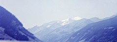 Alpine View (zeesstof) Tags: 1969 35mmslidefilm austria kodachrome mamiya film fromcitytomountains geo:lat=4737927297 geo:lon=1320992833 geotagged roadtrip summerholiday zeesstofsmom