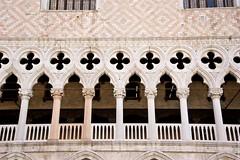 2018-06-26 at 08-09-40 (andreyshagin) Tags: venice venezia veneto architecture andrey andrew trip travel town tradition d750 daylight nikon night low lowlight italy