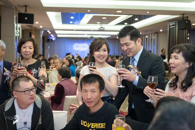 台糖長榮酒店長園牡丹廳-186