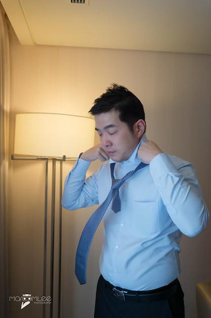 台糖長榮酒店長園牡丹廳-2