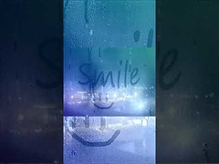 Smile is for you (avvinsk) Tags: smile is for you january 16 2019 0130am avvi ko