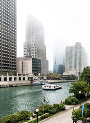 Chicago RIver DSC03724 (nianci pan) Tags: chicago illinois urban city cityscape architecture buildings river chicagoriver urbanlandscape landscape sony sonya7rii nianci pan