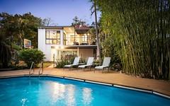 304 Gymea Bay Road, Gymea Bay NSW