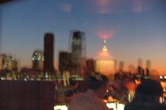 IMG_2477 (Mud Boy) Tags: nyc newyork manhattan lowermanhattan batteryparkcity downtown pieraharborhouse bar sprawlingplacewithalargepubofferingcraftbeersrawbaritemsothercasualeats 22batteryplnewyorkny10004usa sunset