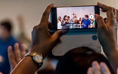 Manhã: Apresentação de bebês (Primeira Igreja Batista de Campo Grande) Tags: batista ceia christian cristianismo ediçãojoãoluizlima igreja lordssupper pibdecampogrande pibcg primeiraigrejabatistadecampogrande culto evangélico faith fé pibcgrj religion religião supper kilderborges fotografiakilderborges jluiz