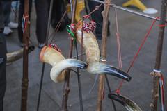 Laudion, San Blas jaia 2019  #DePaseoConLarri #Flickr -6 (Jose Asensio Larrinaga (Larri) Larri1276) Tags: 2019 sanblas laudio llodio araba álava basquecountry euskalherria eh feria turismo productosvascos