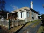 30 Rosemary Lane, Orange NSW