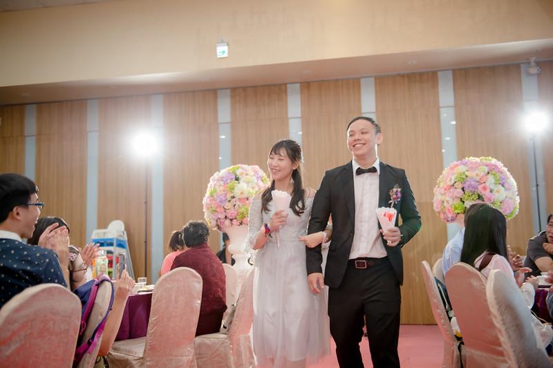 峰宇&宜芳-Wedding-544