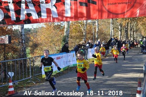 AVSallandCrossloop_18_11_2018_0303