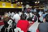 Lançamento do Univille Gourmand Festival (CDL Joinville) Tags: lançamento univille gourmand festival câmara gastronomia entretenimento cdl joinville curso superior tecnologia