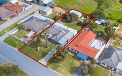 3 Hallett Place, Singleton NSW
