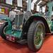 MG 1934 J2 model