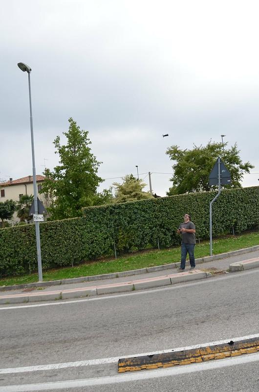 Run Le Vie Del Prosecco