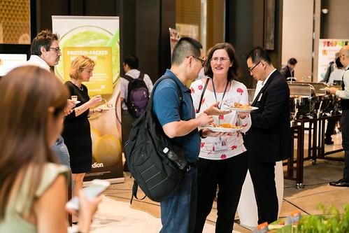 [2018.11.28] - Rethink Agri-Food Innovation Week Day 2 - 345