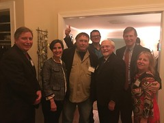"Supporting Del. Jennifer Boysko's campaign for state Senate • <a style=""font-size:0.8em;"" href=""http://www.flickr.com/photos/117301827@N08/32305207378/"" target=""_blank"">View on Flickr</a>"