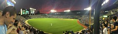 "korea-2014-jamsil-yagujang-baseball-stadium-img_2456_14645635111_o_41247765335_o • <a style=""font-size:0.8em;"" href=""http://www.flickr.com/photos/109120354@N07/32306853728/"" target=""_blank"">View on Flickr</a>"