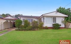 15 Rausch Street, Toongabbie NSW