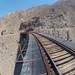 11 39 55 Goat Canyon Trestle