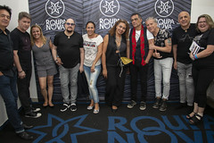 "Belo Horizonte | 07/12/2018 • <a style=""font-size:0.8em;"" href=""http://www.flickr.com/photos/67159458@N06/32385987198/"" target=""_blank"">View on Flickr</a>"