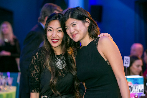 """2018 Two Ten Annual Gala • <a style=""""font-size:0.8em;"""" href=""""http://www.flickr.com/photos/45709694@N06/32418086348/"""" target=""""_blank"""">View on Flickr</a>"""