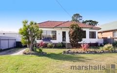2 Harry Street, Belmont South NSW