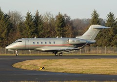 9H-VCN Bombardier Challenger 350 (Gerry Hill) Tags: edinburgh airport aircraftstock gerry airplanestock hill aviationstock scotland businessjetstock turnhouse bizjetstock ingliston privatejetstock d90 jetstock air d80 d70 transport d7200 biz d5600 boathouse bizjet bridge business nikon jet corporate aircraft businessjet aeroplane privatejet international corporatejet airline executivejet edi jetset aerospace egph fly flying pilot aviation airplane plane 9hvcn bombardier challenger 350 vista