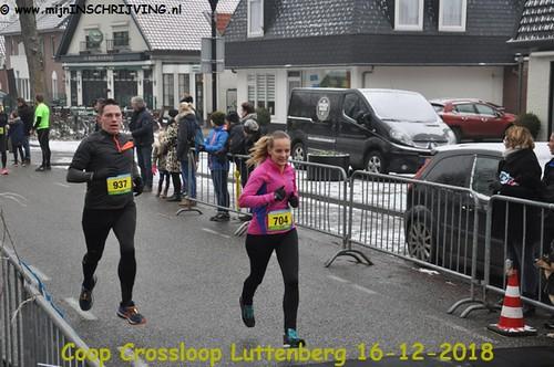 CrossLoopLuttenberg_16_12_2018_0189