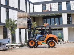 "AUSA_forklift_C200H_04 • <a style=""font-size:0.8em;"" href=""http://www.flickr.com/photos/64370120@N04/32521129388/"" target=""_blank"">View on Flickr</a>"