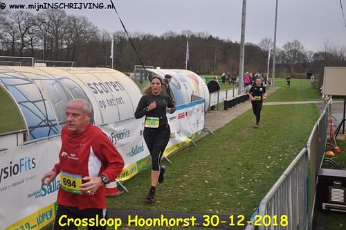 CrossloopHoonhorst_30_12_2018_0440