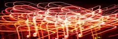 Winterlichter Palmengarten 2019 (janeway1973) Tags: winterlichter palmengarten lights color art lichter lichtkunst kunst night nacht dark darkness dunkel dunkelheit farbenfroh farbig bunt kunstwerke artsy contrast licht kontrast deutschland hessen germany frankfurt mainhattan wirbel swirl