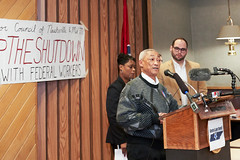 19CLCPress-7 (AND Images) Tags: centrallaborcouncil clc labor union aflcio nashville middletennessee stoptheshutdown