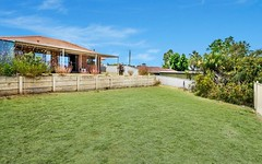 61 Blue Bell Drive, Wamberal NSW