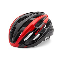 Giro Foray MIPS Road Cycling Helmet Red/Black Large (59-63 cm) For Sale (gpsdeviceusa) Tags: ifttt wordpress