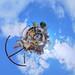 360° LITTLE PLANETS | 1999-2019