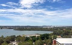 704/7 Rider Boulevard, Rhodes NSW