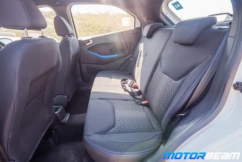 2019-Ford-Figo-24