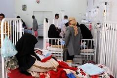 الصحة بصنعاء تشدد الرقابة على المستشفيات والصيدليات والمختبرات (nashwannews) Tags: الخدماتالصحية اليمن ذمار صنعاء وزارةالصحة
