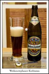 Weihenstephaner Korbinian (Agustin Peña (raspakan32) Fotero) Tags: ale birra beer biere bierpivo cerveja cerveza cervezas garagardoa bebida bebidas edaria edariak agustin agustinpeña raspakan32 raspakan nikond nikonistas nikond7200 nikonista nikon nafarroa navarra navarre weihenstephanerkorbinian sol