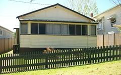 13 Mary, Bellingen NSW
