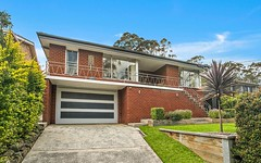 5 Murray Park Road, Figtree NSW