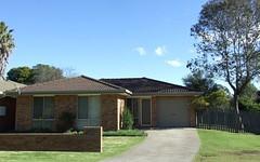 23C Eden Street, Bega NSW
