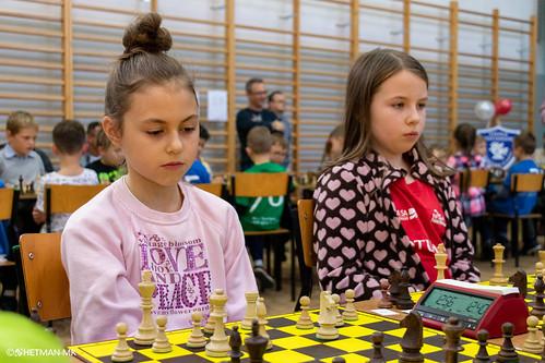 I Turniej Szachowy Dla Niepodległej-152