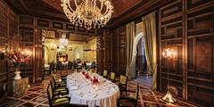 Recrutement au Royal Mansour Marrakech (Contrôleur Général – Agent de Réservation – Responsable Lieux Publics) (dreamjobma) Tags: 112018 a la une audit interne et contrôle de gestion facebook finance comptabilité hôtellerie restauration linkedin marrakech responsable royal mansour emploi recrutement